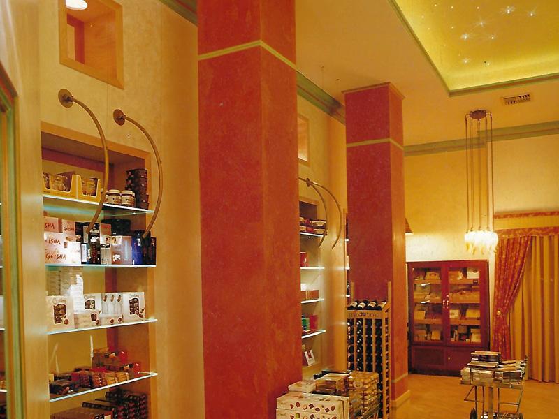 חנות שוקולד 3